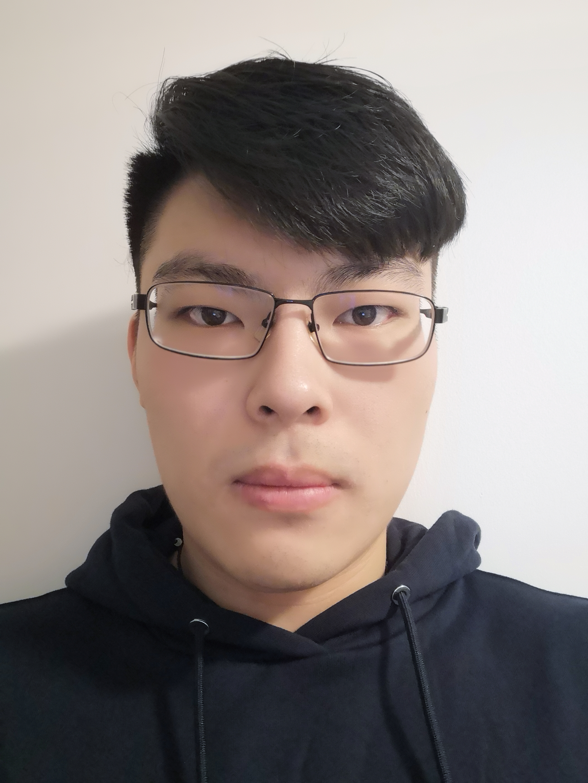 Picture of Runchao Li